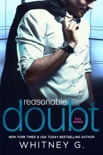Reasonable Doubt (Full Series)