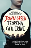 Teorema Catherine (Vintage) book summary, reviews and downlod