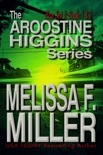 The Aroostine Higgins Series book summary, reviews and download