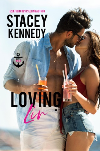 Loving Liv by Stacey Kennedy E-Book Download