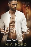 Burning with Lust book summary, reviews and downlod