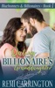 Dating the Billionaire's Granddaughter book image