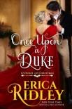 Once Upon a Duke e-book