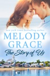The Story of Us book summary, reviews and downlod