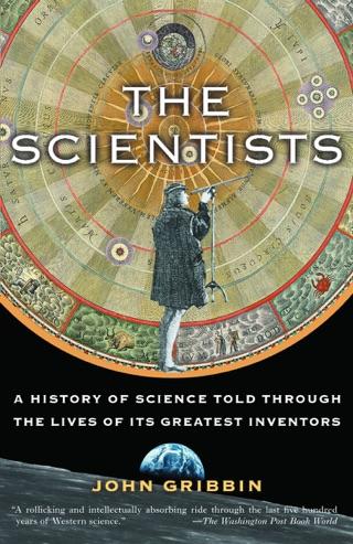 The Scientists E-Book Download