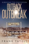 Outback Outbreak book summary, reviews and download
