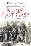 Russia's Last Gasp book summary, reviews and download