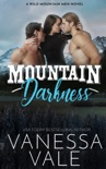 Mountain Darkness book summary, reviews and download