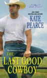 The Last Good Cowboy book summary, reviews and downlod