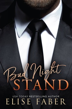 Bad Night Stand E-Book Download
