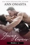 Daring Desires book summary, reviews and downlod