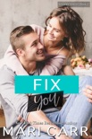 Fix You book summary, reviews and downlod