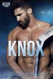 Knox book summary, reviews and downlod