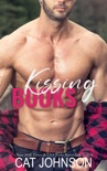 Free Kissing Books book synopsis, reviews