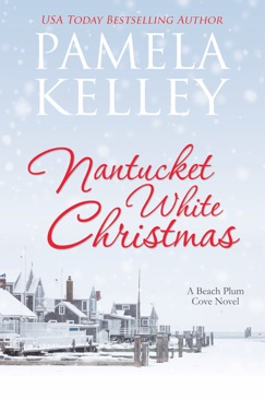 Nantucket White Christmas E-Book Download