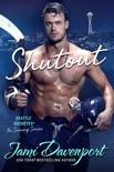 Shutout book summary, reviews and downlod