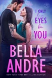 I Only Have Eyes for You book summary, reviews and downlod