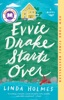 Evvie Drake Starts Over book image