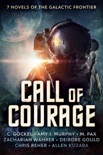 Call of Courage book summary, reviews and downlod