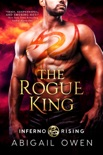 The Rogue King book summary, reviews and download