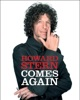 Howard Stern Comes Again book image