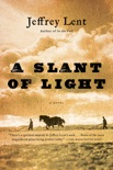 A Slant of Light book summary, reviews and download