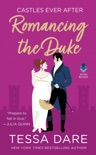 Romancing the Duke book summary, reviews and download