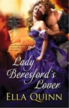 Lady Beresford's Lover book summary, reviews and downlod