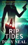 Rip Tides e-book