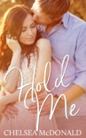 Hold Me - Book Two