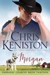 Morgan book summary, reviews and downlod