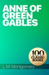 Anne of Green Gables book summary, reviews and download
