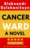 Cancer Ward book summary, reviews and download