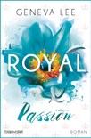 Royal Passion book summary, reviews and downlod