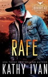 Rafe book summary, reviews and download
