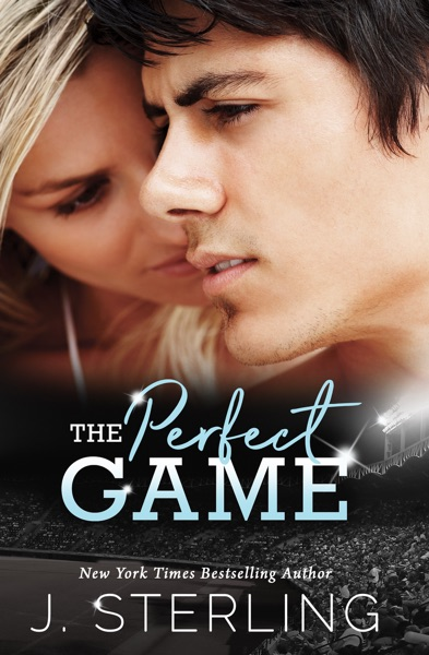 The Perfect Game by J. Sterling Book Summary, Reviews and E-Book Download