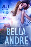 All I Ever Need Is You book summary, reviews and downlod