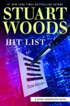 Hit List book summary, reviews and download