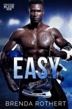 Easy book summary, reviews and downlod