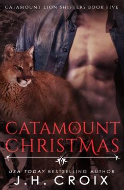 A Catamount Christmas E-Book Download