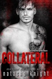Collateral book summary, reviews and downlod