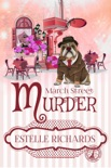 March Street Murder book summary, reviews and download
