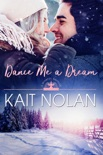 Dance Me A Dream book summary, reviews and downlod