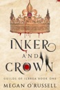 Inker and Crown
