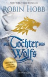 Die Tochter des Wolfs book summary, reviews and downlod