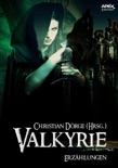 VALKYRIE book summary, reviews and downlod