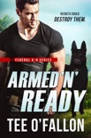 Armed 'N' Ready book synopsis, reviews