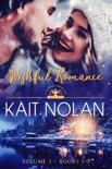 Wishful Romance: Volume 3 (Books 7-9) book summary, reviews and downlod