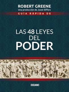 Guía rápida de Las 48 leyes del poder E-Book Download