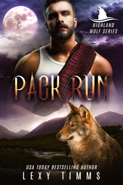 Pack Run E-Book Download